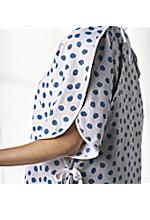 1butterfly-gown-11-8-6.jpg