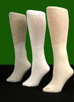 1diabetic-Socks.jpg