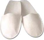 1paper-slippers-1-10-7-sm.jpg
