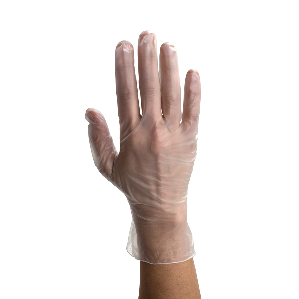 2611-2614-safe-touch-vinyl-exam-gloves.MAIN