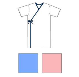 501_kimono_xray-n