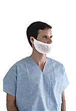 Beard-Protectors.jpg