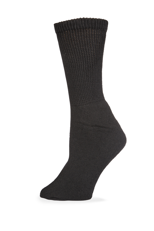 Diabetic-Care-Socks-503