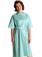 Disposable-Hospital-Gowns-Standard-1