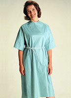 Disposable-Hospital-Gowns-Standard.jpg