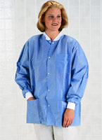Disposable-Lab-Coats.jpg