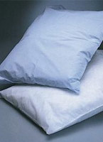 Disposable-Pillows-Pillowcases.jpg