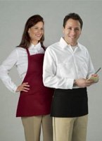 Disposable-Reusable-Aprons.jpg