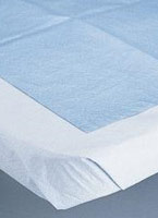 Disposable-Stretcher-Sheets.jpg