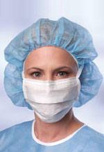 Hypoallergenic-Masks.jpg