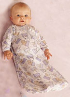 Infant-Gowns.jpg