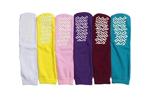 Ladies-Slipper-socks-u504
