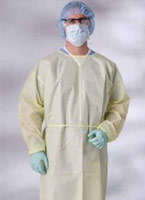 Lightweight-Disposable-Isolation-Gowns.jpg