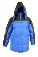 Mens-Winter-Ski-Coats.jpg