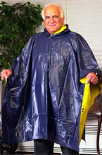 Rain-Ponchos.jpg