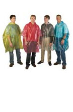 Raincoats-Rainsuits.jpg