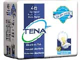 TENA-Day-Regular-Pad.jpg