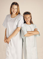 Teen-Hospital-Gowns.jpg