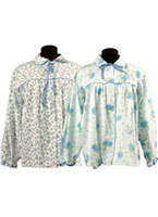 Womens-Bed-Jackets.jpg