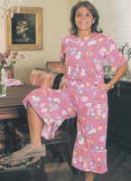 Womens-Jumpsuits.jpg