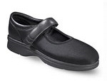 Womens-Velcro-Brand-Shoes.jpg