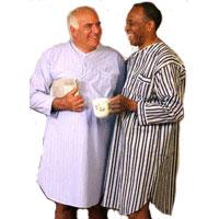 adaptive-nightshirts-200x200