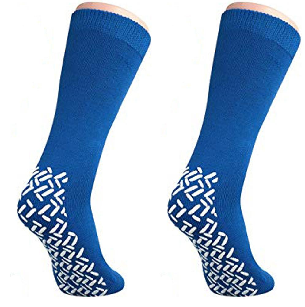 1099-blue