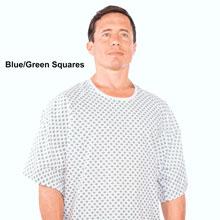blue-green-squares-sm