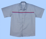 casual-shirt-sleeve2-20-7sm.jpg