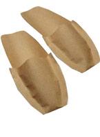 disposable-Slippers.jpg