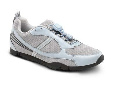 Dr Comfort Womens Shoes Meghan