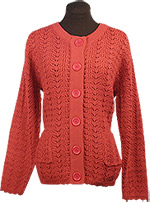 646d26dece Women s Cardigans - Sweater with Pockets