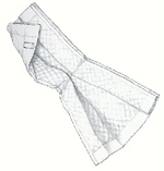flatfoldbrief-10-31-sm.jpg