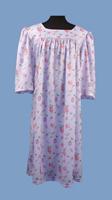 gown1-11-2-06-sm.jpg