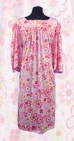 gown2-11-2-06-sm.jpg