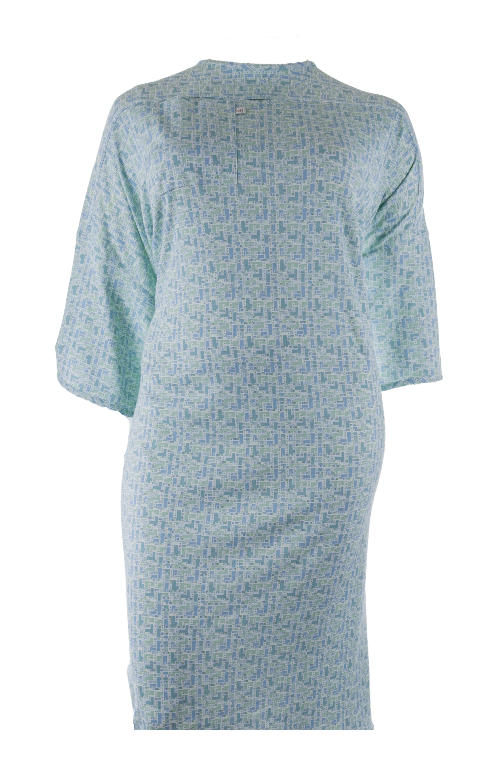 Wholesale Hospital Gowns - Exam Gowns