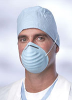 infection-control.jpg