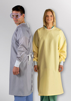 iso-gown-12-22-6-sm.jpg