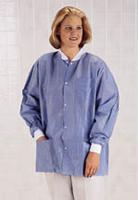 lab-jacket-1-8-7.jpg