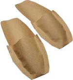 paper-slippers-1-10-7-sm.jpg