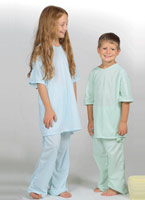 pediatric-Hospital-Gowns.jpg