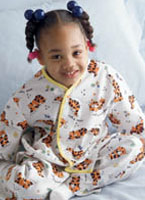 pediatric-Pajamas.jpg