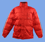 red-coat-11-28-6sm.jpg