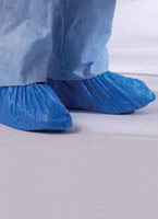regular-Surface-Disposable-Shoe-Covers.jpg