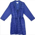 shawl-robe_sm.jpg