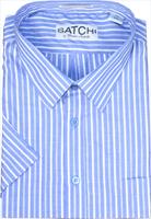 shirt1-2-9-7sm.jpg