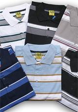 shirts_sm.jpg