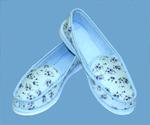 slip-blue-3-13-7sm.jpg