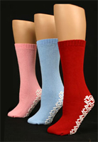 socks3-15-7sm.jpg