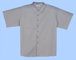 solid-shirt-sleeve2-20-7sm.jpg